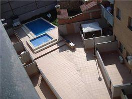 Ático en venta en Alcarràs - 363470949
