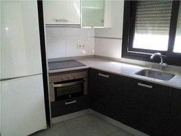 Apartamento en venta en Lleida - 363471234