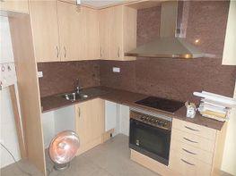 Apartamento en venta en Torrefarrera - 365034469