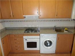 Apartamento en venta en Lleida - 372601906