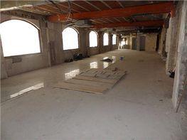Local comercial en alquiler en Lleida - 416184999