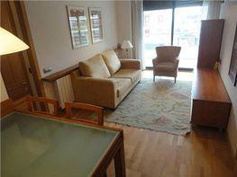 Apartamento en venta en Lleida - 392964057