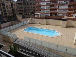 Piso en alquiler en Lleida - 415705039