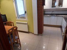 Apartamento en alquiler en Lleida