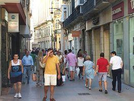 Local en alquiler en calle Nueva, Centro histórico en Málaga - 330738961