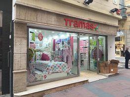 Local en alquiler en calle Nueva, Centro histórico en Málaga - 397300696