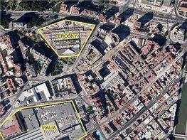 Local en alquiler en El Cónsul-Ciudad Universitaria en Málaga - 153778426