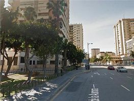 Local en alquiler en El Cónsul-Ciudad Universitaria en Málaga - 155652300