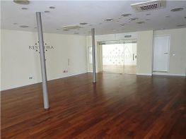 Oficina en alquiler en calle Larios, El Cónsul-Ciudad Universitaria en Málaga - 156359771