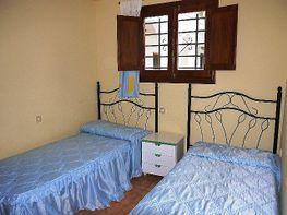 Dormitorio - Piso en venta en calle Corbeta, Calpe/Calp - 401273184