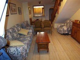 Salón - Apartamento en venta en calle Delphin, Calpe/Calp - 28430474