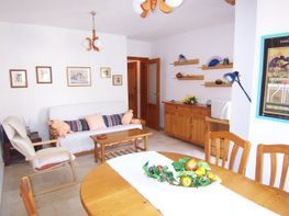 Apartment for sale in calle Pintor Sorolla, Calpe/Calp - 10775883