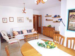 Apartament en venda calle Pintor Sorolla, Calpe/Calp - 10775883