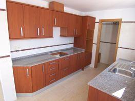 Apartament en venda calle Conde Altea, Calpe/Calp - 9218576