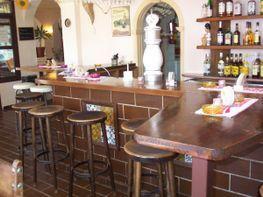 Local comercial en venda calle Llentiscle, Calpe/Calp - 13489560