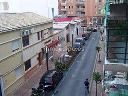 Apartamento en venta en calle Almendros, Calpe/Calp - 141292320
