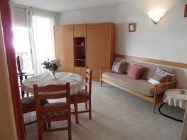 Apartamento en venta en calle Corbeta, Calpe/Calp - 159187555