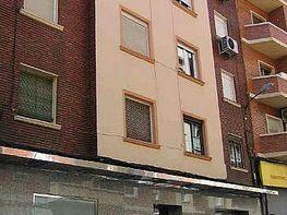 - Local en alquiler en calle Cánovas, San Pablo en Zaragoza - 284332353