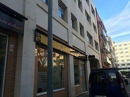 - Local en alquiler en calle Luis de Morales, La Buhaira en Sevilla - 284332389