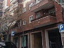 - Local en alquiler en calle Volart, El Guinardó en Barcelona - 284333013