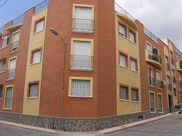 - Piso en alquiler en calle Mula, Alhama de Murcia - 284333142