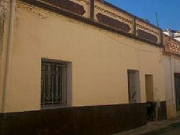 Casa adosada en venta en calle Quaranta, Camarles - 346984468