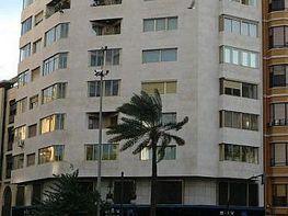 Local en alquiler en calle Ruzafa, Russafa en Valencia - 294940169
