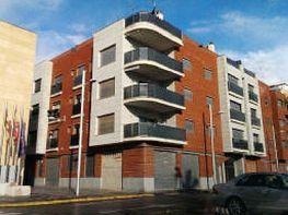 Local en alquiler en calle Mariano Benlliure, Bonrepòs i Mirambell - 297531333
