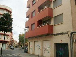 Local en alquiler en calle Beata Piedad de la Cruz, Alcantarilla - 297531585