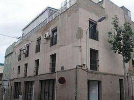 Local en alquiler en calle Navata, Lloreda -La Pau en Badalona - 297532485