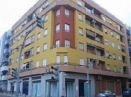 Local en alquiler en calle Coscollar, Aldaia - 297532689