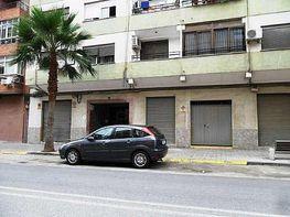 Local en alquiler en calle De Los Reyes Católicos, Alfafar - 297532941