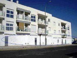 Local en alquiler en calle Blas Infante, Lepe - 297532974