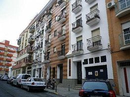 Local en alquiler en calle Pascual Martinez, Huelva - 297533007