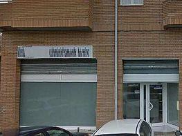 Local en alquiler en calle Mestre Vives, Olot - 347048970