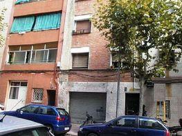 Local en alquiler en calle Magnolies, Esplugues de Llobregat - 297533070