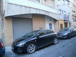 Local en alquiler en calle Villanueva de Los Castillejos, Huelva - 297533169