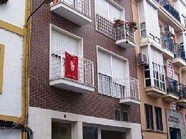 Local en alquiler en calle Ciudadela, Huelva - 297533190