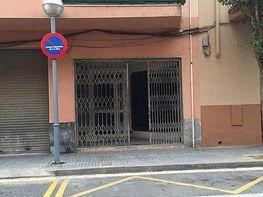Local en alquiler en calle La Verge de Montserrat, Vila-Seca - 347050362
