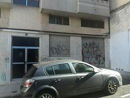 Local en alquiler en calle Señor de Las Tribulaciones, Santa Cruz de Tenerife - 297533295