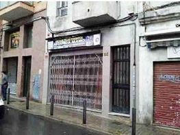 Local en alquiler en calle Aribau, Llefià en Badalona - 297533310