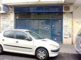 Local en alquiler en calle Leon Xiii, Cruz Roja - Capuchinos en Sevilla - 297533325