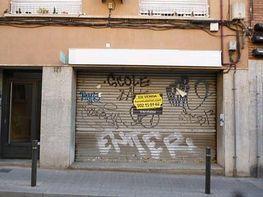 Local en alquiler en calle Jocs Florals, Sants en Barcelona - 411412708