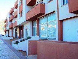 Local en alquiler en calle General Tf Edf Volcan de Timanfaya, La Soledad en Palma de Mallorca - 297533481