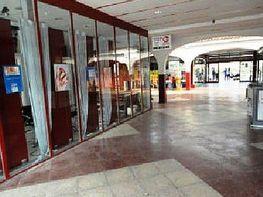 Local en alquiler en calle Pablo Casals, Parla - 297533532