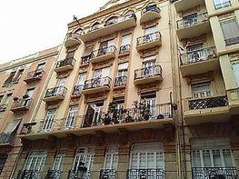 Local en alquiler en calle Sueca, Russafa en Valencia - 297533604