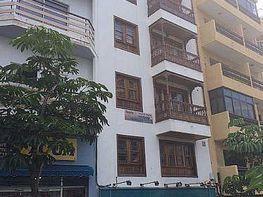 Local en alquiler en calle Obispo Peréz Cáceres, Puerto de la Cruz - 300481265