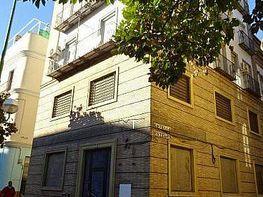 Local en alquiler en calle Menendez Pelayo, San Bartolomé-Judería en Sevilla - 300481271