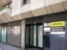 Local en alquiler en calle Ponzano, Nuevos Ministerios-Ríos Rosas en Madrid - 404221213