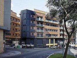Garaje en alquiler en calle Buenos Aires, Huelva - 303076178